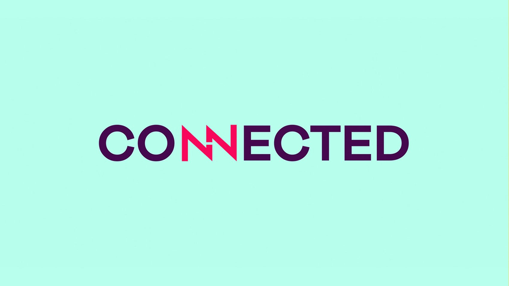 CONNECTED5 f