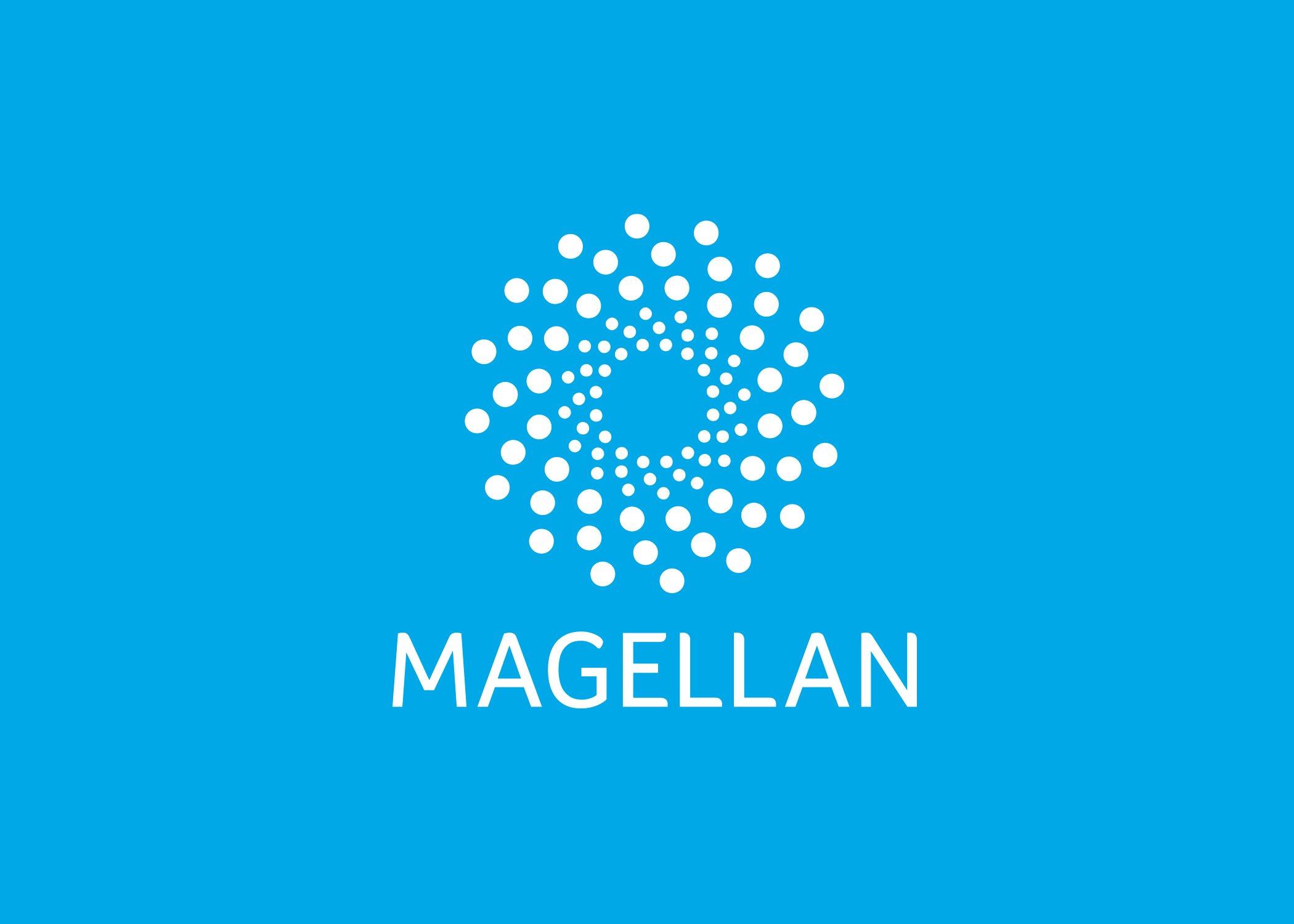 MAGELLAN 01 f