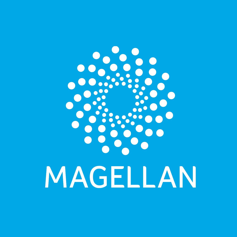 MAGELLAN1 h