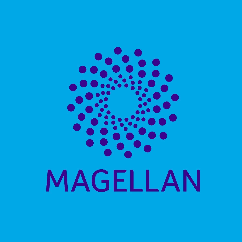 MAGELLAN4 h