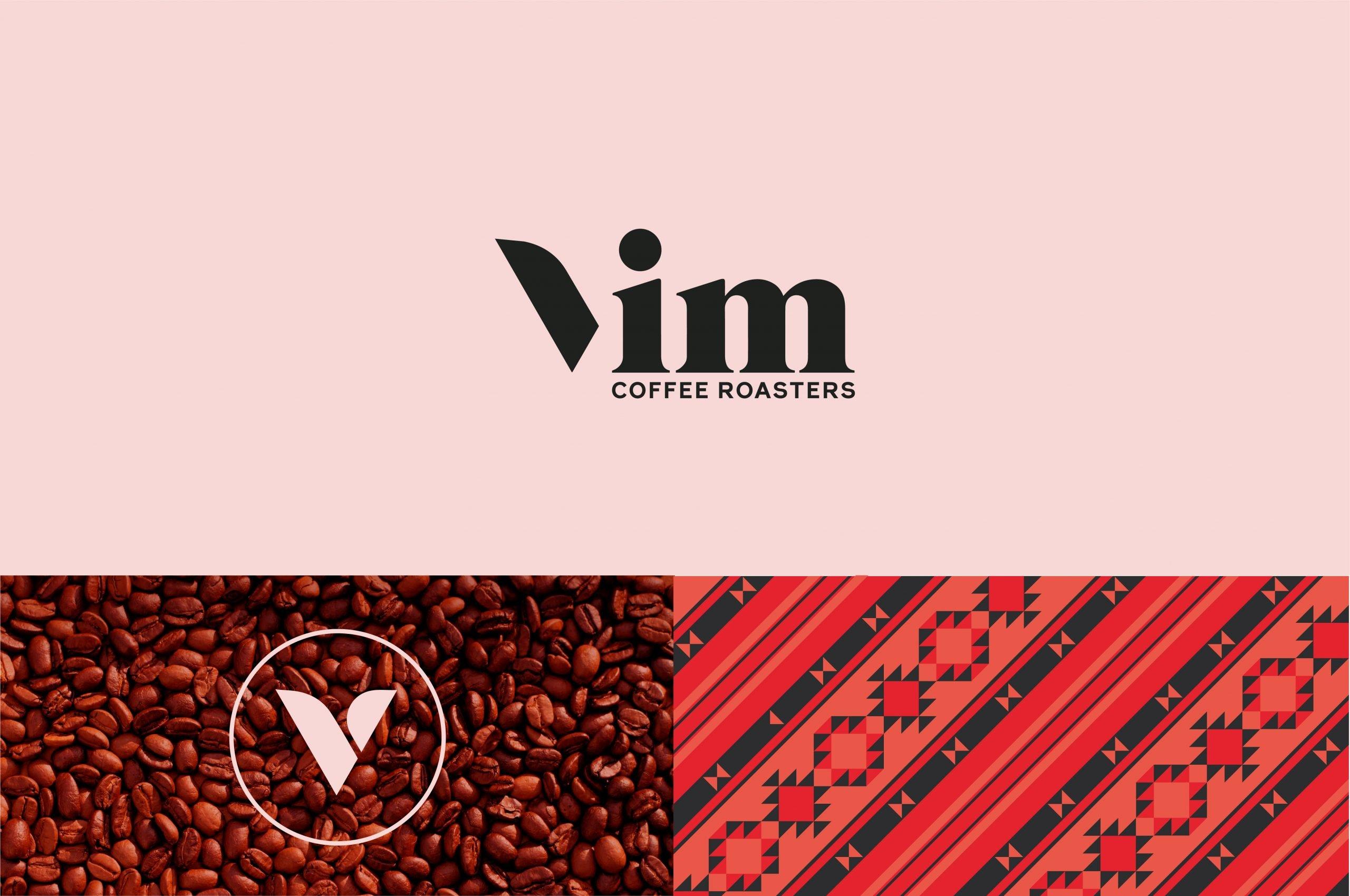Vim Coffee Roasters